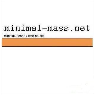 minimal-mass.net_